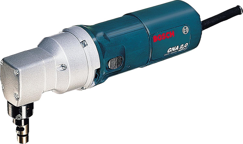 Bosch GNA2.0 Nager 2000 g Cortador