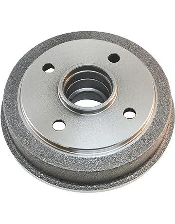 BECKX BECKARNLEY 083-3696 brake; chassis Beck//Arnley