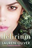 Delirium (Versione italiana) (Freeway)