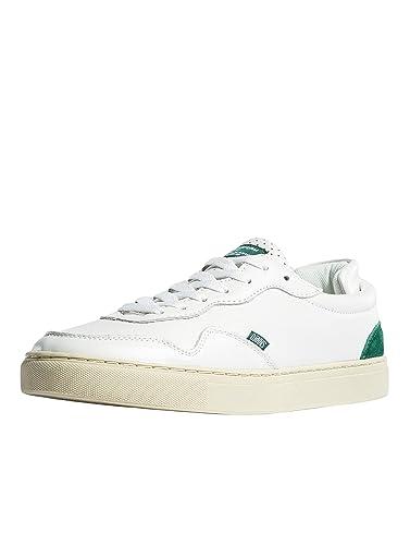 Djinns Herren Sneaker Awaike T Sport weiß 517022 42