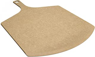product image for Epicurean Pizza Peel, 17-Inch by 10-Inch, Natural