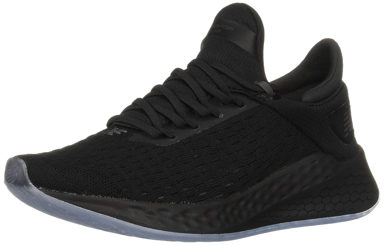 negro (negro Magnet Lk2) New Balance Fresh Foam Lazr V2 Hypoknit, Hauszapatos para mujer