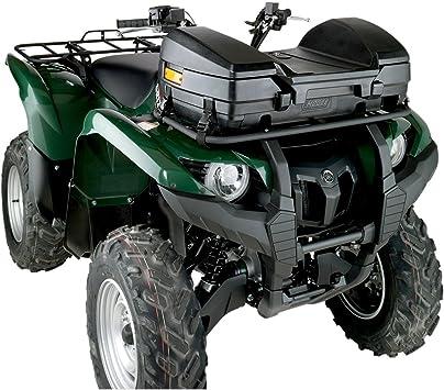 Boyesen Power Reeds For Kawasaki KX 125 KX125 2003 6115 Reed Petal 6115 59-6115