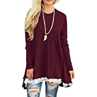 Amazon Best Sellers Best Women S Petite Tops Tees