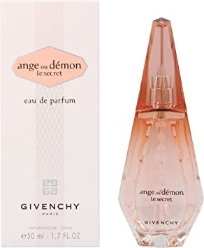 givenchy demon perfume
