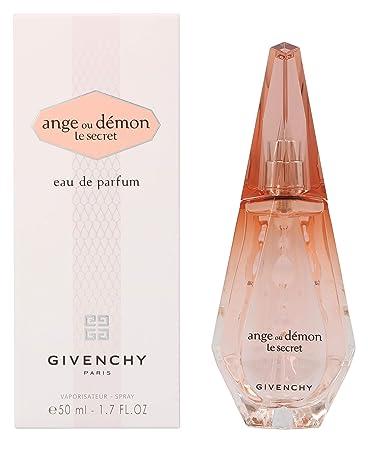 Givenchy Ange Ou Demon Le Secret