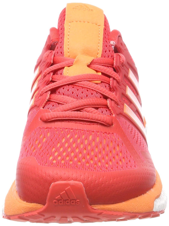 Adidas Npo0wk Waders Supernova Adidas Trail w8n0OvNm