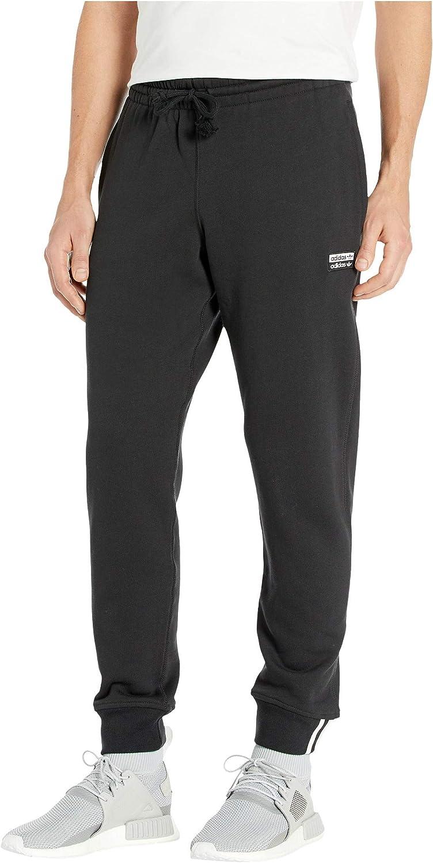 B07SCGTGN6 adidas Originals Men\'s Sweat Pants 718GlhwM7KL