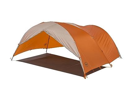 71cb0df3c Amazon.com : Big Agnes Copper Hotel HV UL2 Accessory Rain Fly ...