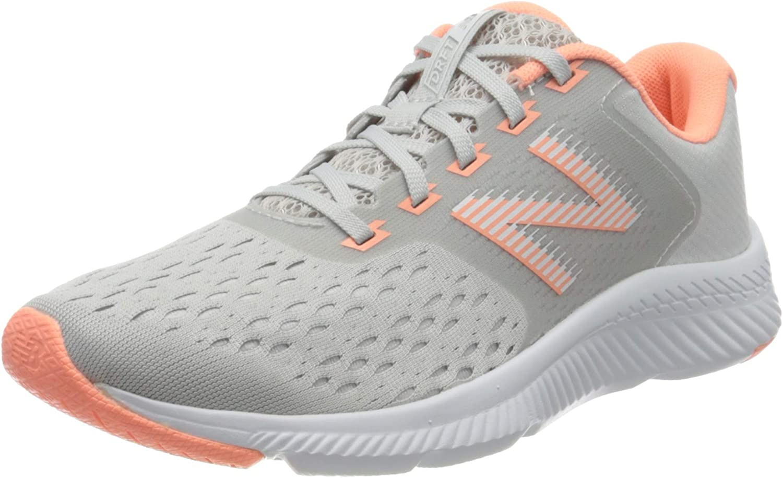 Draft V1 Running Shoe