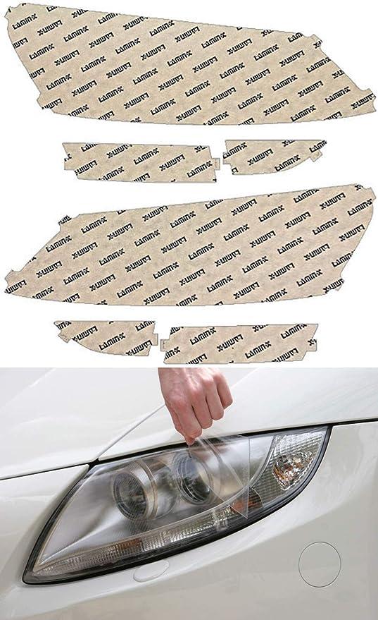 Lamin-x VW002CL Headlight Cover