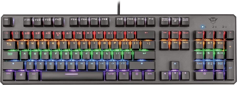 Migliori tastiere meccaniche  da Gaming 2020