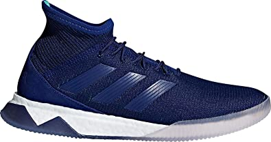 f04bb2f91c96 Image Unavailable. Image not available for. Color  adidas Men s Predator  Tango 18.1 ...