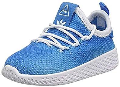 adidas hu scarpe da ginnastica