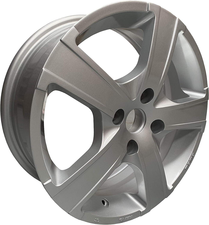 Car MOMO WWPS65637408-6.5X16 ET37 4X108 Alloy Wheels