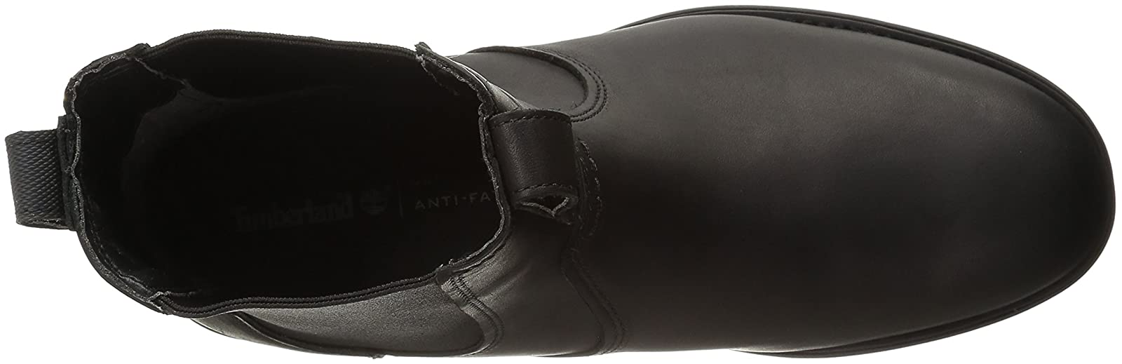 Timberland Men's Carter Notch PT Chelsea Boot 8 M US - 8
