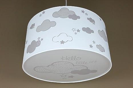 Plafoniere Cameretta : Lampadario cameretta plafoniera lampade bambini