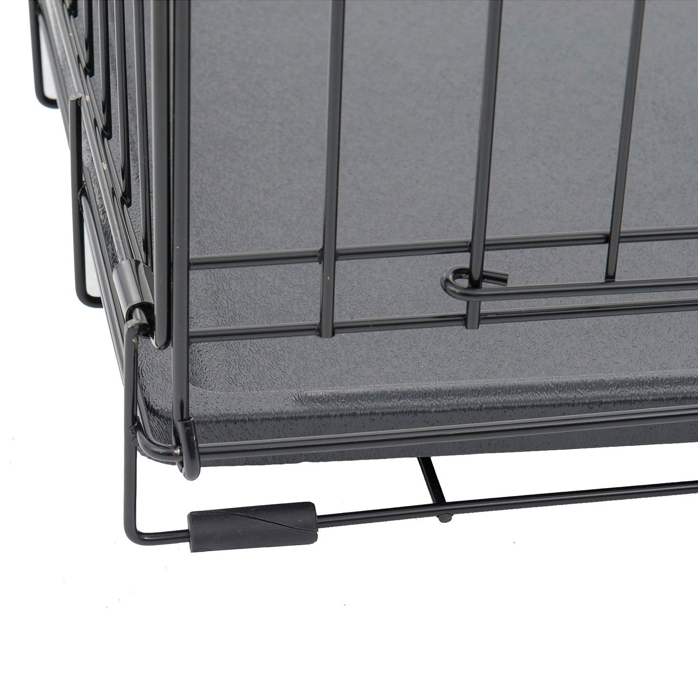 Lucky Dog 2 Door Dog Kennel (24-inch) by Lucky Dog (Image #2)