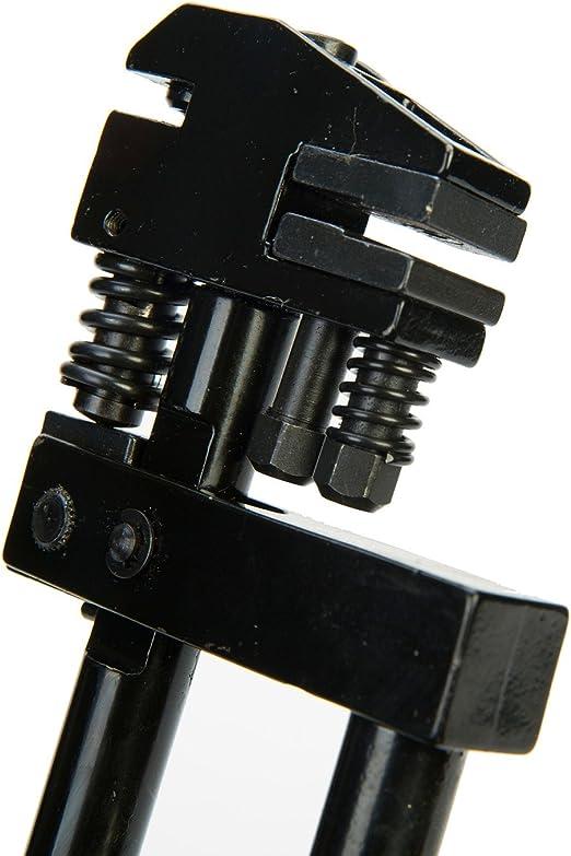 FreeTec 2 en 1 Alicates 5 mm de Di/ámetro Combinados Alicates Perforadores para Chapa de Carrocer/ía Alicates Perforadores para Hojas