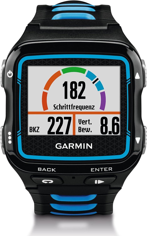 Garmin Forerunner 920XT - reloj garmin para ciclismo