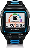 Garmin Forerunner 920XT EU Version