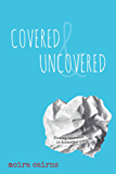 Covered and Uncovered: Finding Relevance in Discarded Symbols