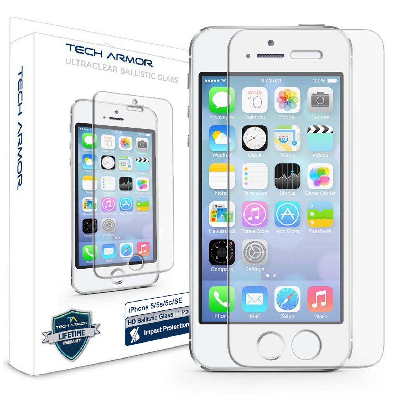 amazon iphone se 128gb