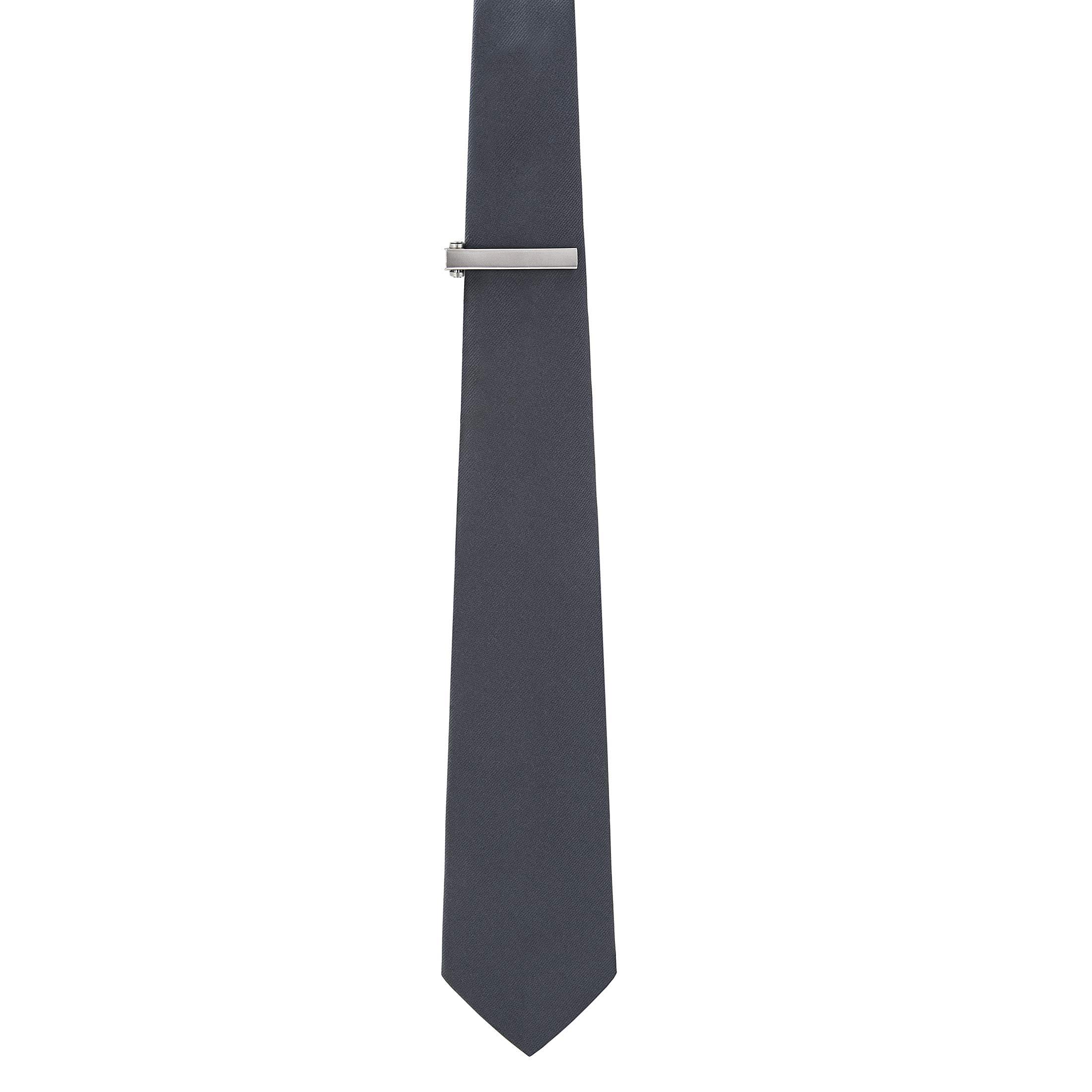 PRYCLIP - Tie Clip Bottle Opener, Laser Engraved, Gift Bag Included by PRYCLIP (Image #2)