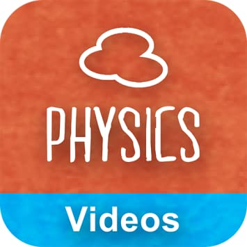 Amazon com: GCSE Physics Tutor Videos: Appstore for Android
