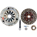 EXEDY 08801B Racing Clutch Kit