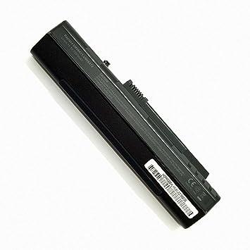 Batería Compatible para Portátiles Clonico Olidata KAV60 Junta de Andalucia UM08B32 Li-Ion 11,1v 5200mAh: Amazon.es: Electrónica