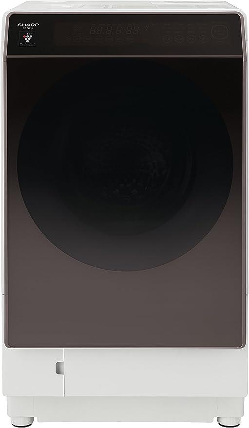ES-G110のサムネイル画像