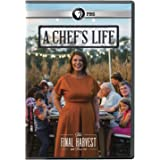 A Chef's Life: The Final Harvest DVD