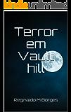 Terror em Vault Hill (254)