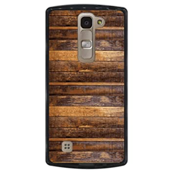 Hapdey Funda Negra para [ LG G4 Mini - G4c: Amazon.es ...