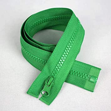 Amazon.com: WellieSTR 5 piezas 5 # (verde) largas ...