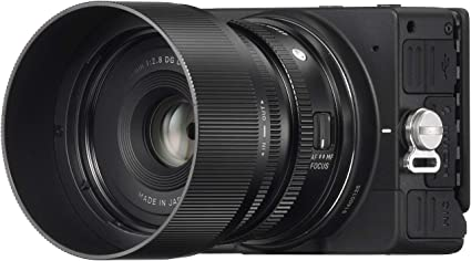 Sigma 937317 product image 5