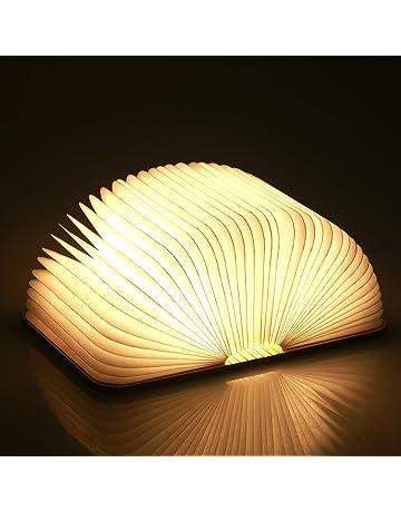 Lampes De Chevet Amazon Fr
