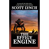 The Effigy Engine: A Tale of the Red Hats