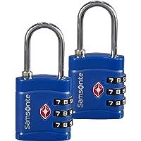 SAMSONITE Global Travel Accessories - Three Dial TSA