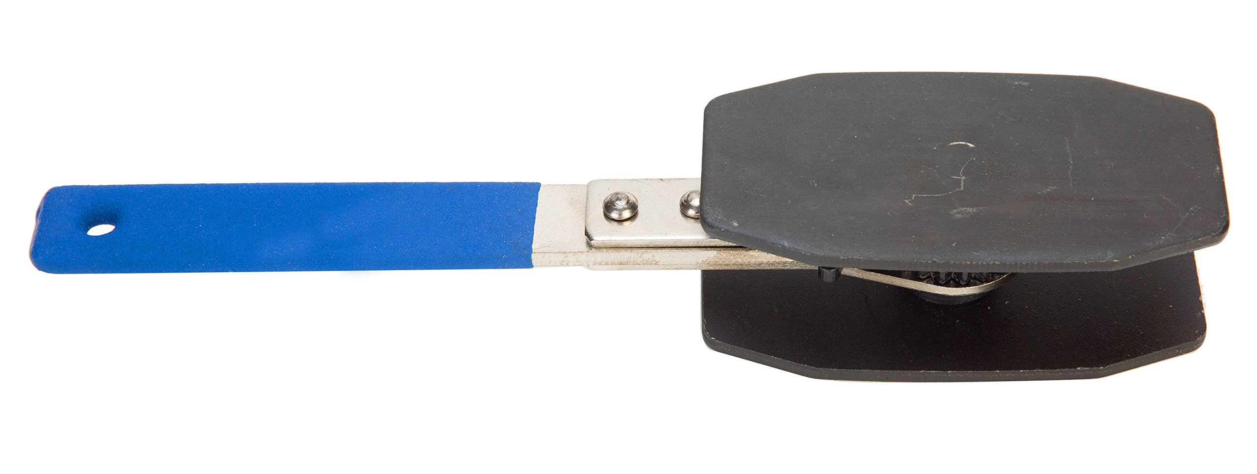 8MILELAKE Ratchet Caliper Piston Spreader Brake Piston Caliper Press Tool by 8MILELAKE (Image #3)