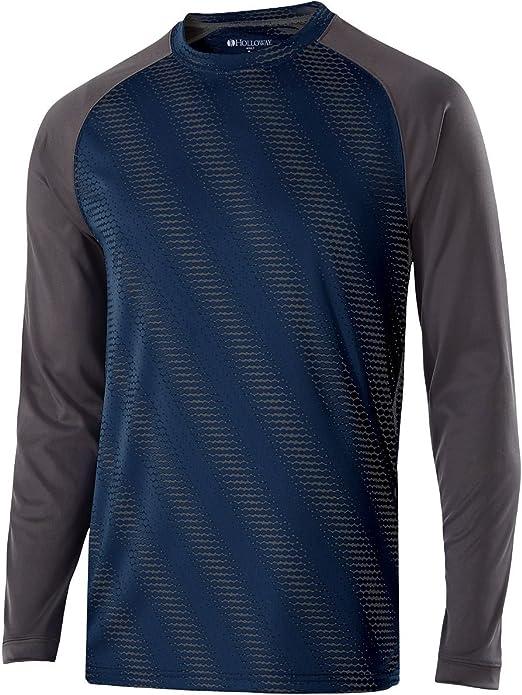 Augusta Sportswear 222211-c Camisa para Hombre