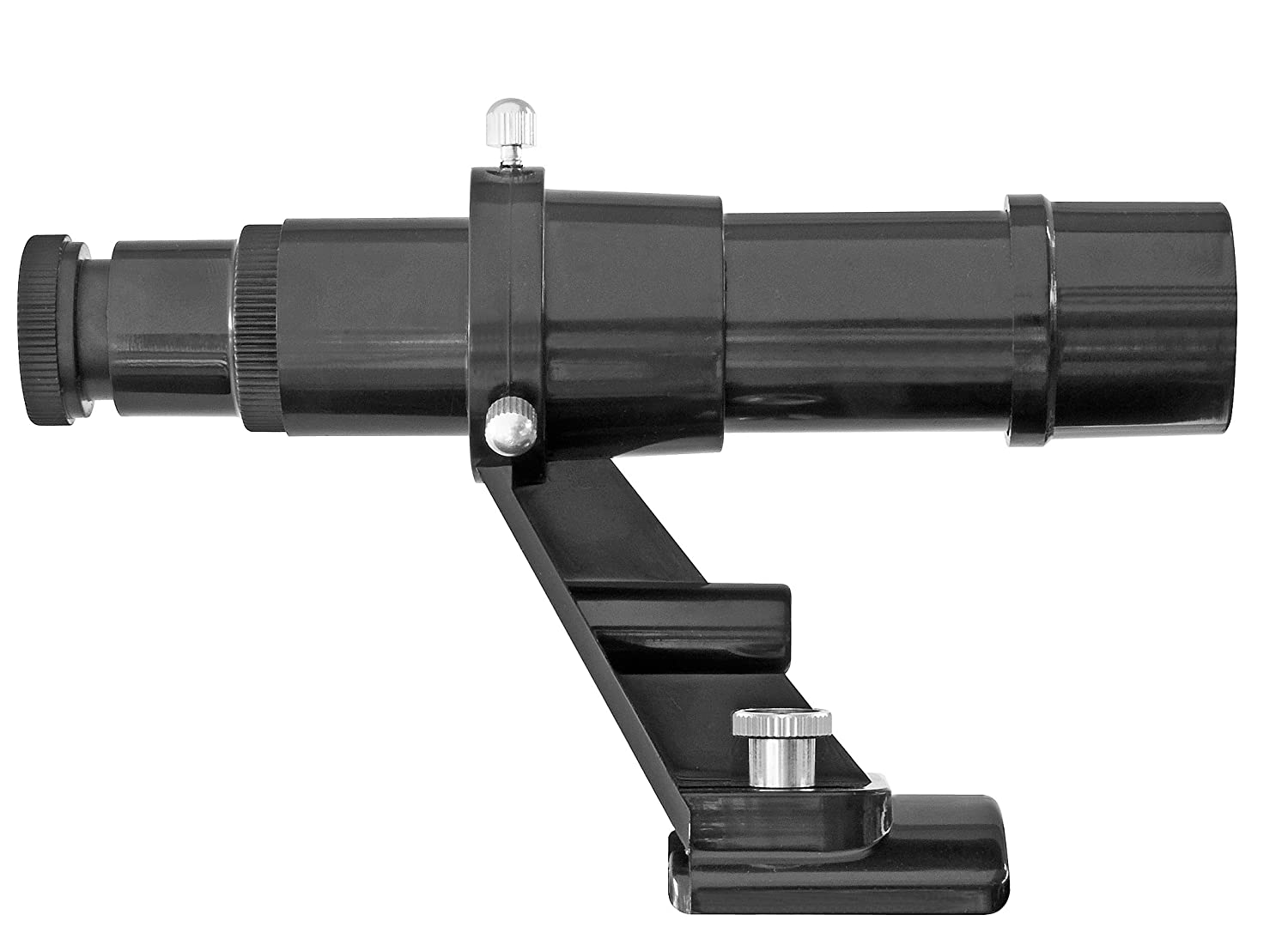 National Geographic Refractor Telescope 60//700 AZ with tripod