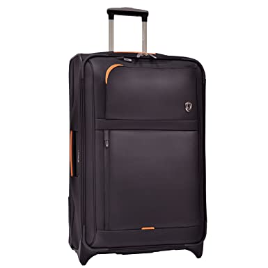 Amazon.com | Traveler's Choice Birmingham Lightweight Expandable ...