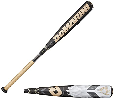 Very nice work, photo of DeMarini WTDXVDR 2332-V14