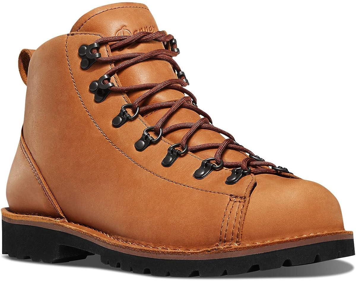 Danner Men s North Fork Rambler 6 Lifestyle Boot