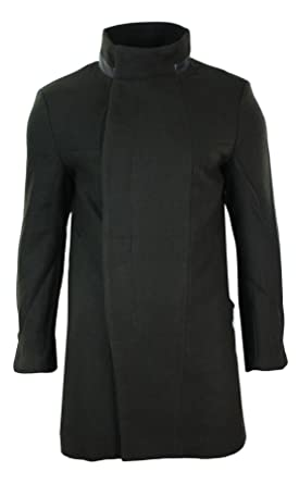 Women's Clothing Sisley Jupe Carreaux Laine Mélangée 36 Uk18 Skirt Check Plaid Checked Tartan