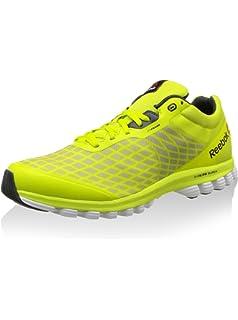 a16d5dcf6601 ... Reebok Men s Sublite Super Duo Running Shoes ...