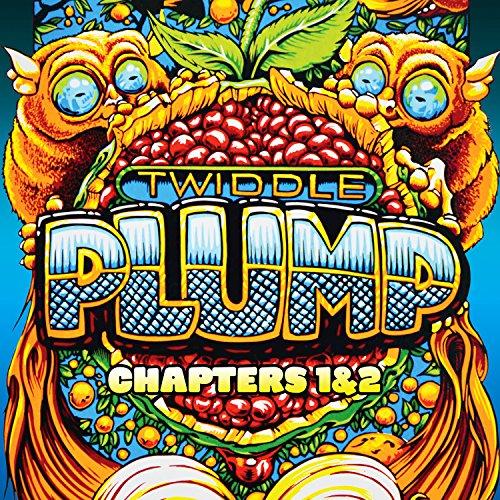 Plump (Chapters 1 & 2) [Explicit]