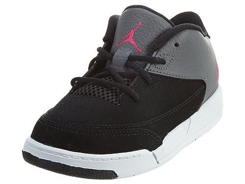 Nike Baby Boys  Jordan Flight Origin 3 Gt Shoes for Newborn Babies ... adfcda0d8